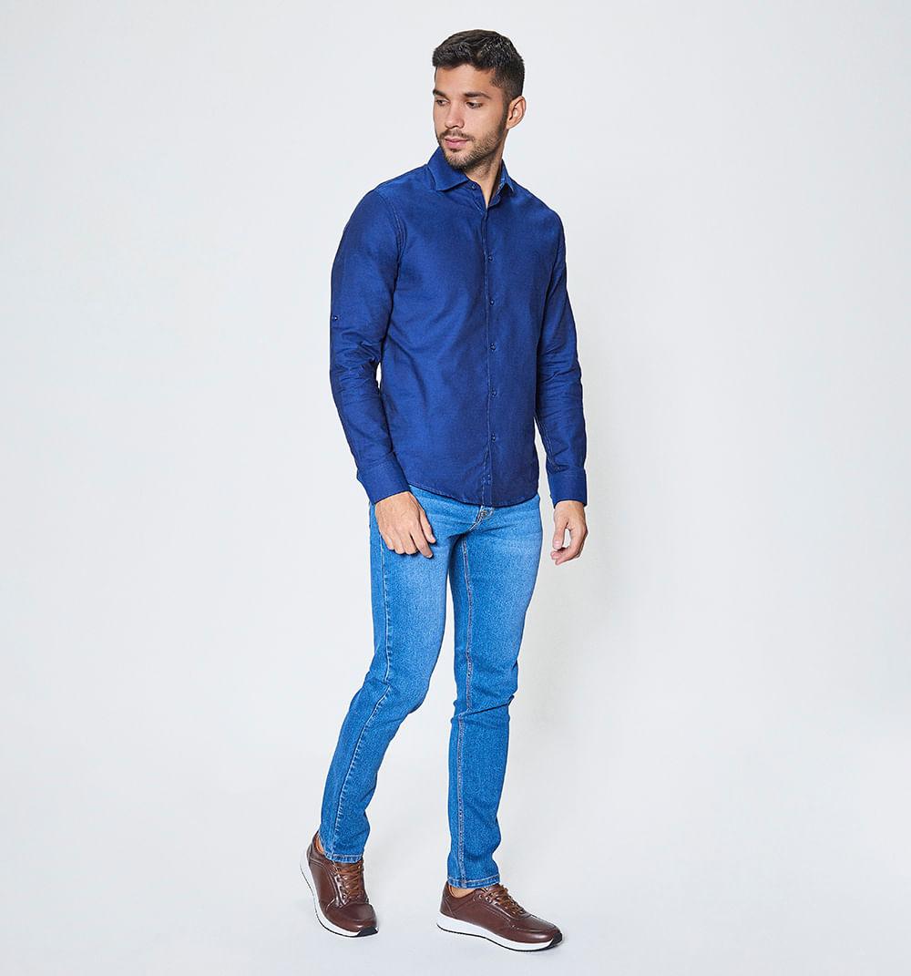 -stfco-producto-Camisas-AZUL-H580152-1