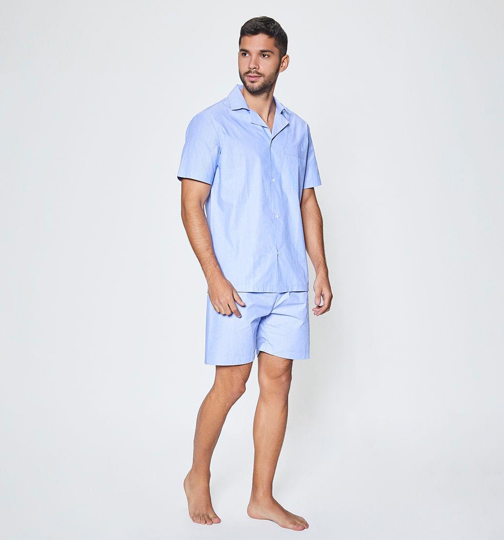 -stfco-producto-Pijamas-AZUL-h530010-1
