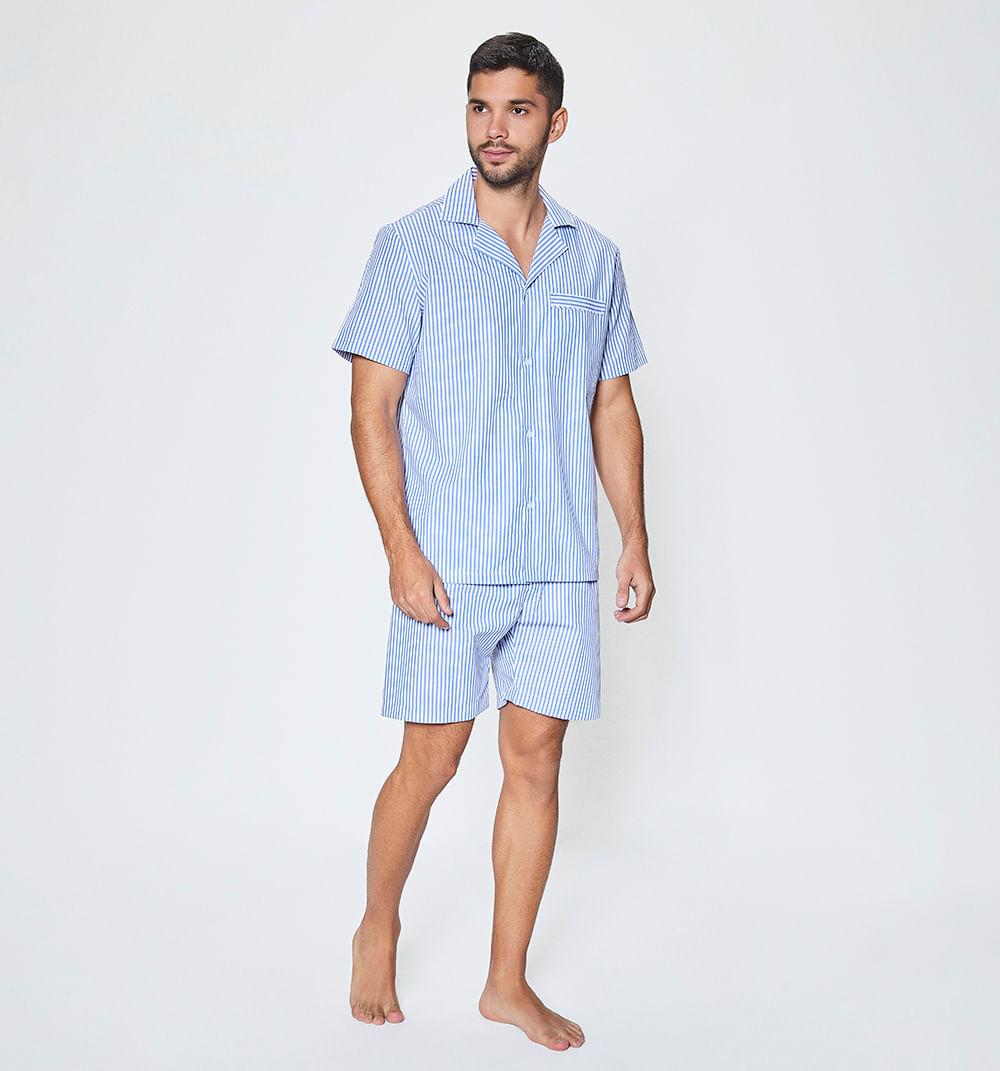 -stfco-producto-Pijamas-AZUL-h530009-1