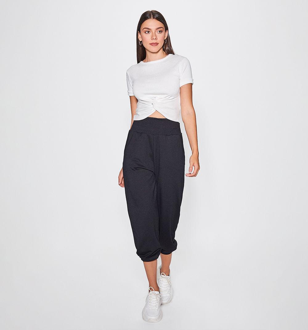 -stfco-producto1-Pantalones-leggings-NEGRO-S028148B-2