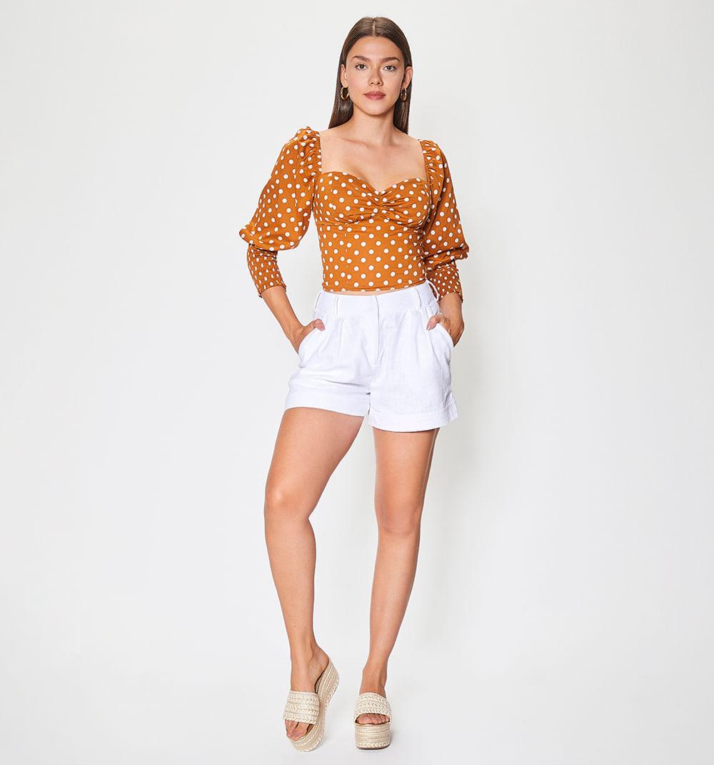 -stfco-producto1-Camisas-blusas-CARAMELO-S171305B-2