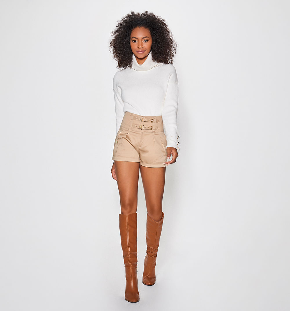 -stfco-producto1-Shorts-BEIGE-S103853A-2