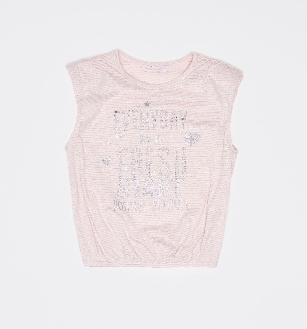 -stfco-producto1-Camisetas-NUDE-K172061-1