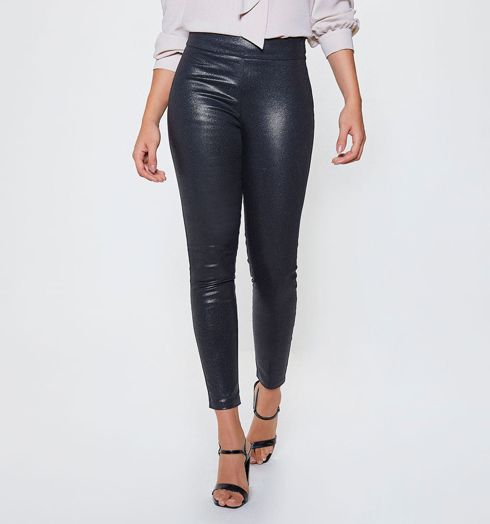 -stfco-producto1-Pantalones-leggings-NEGRO-S251841-1