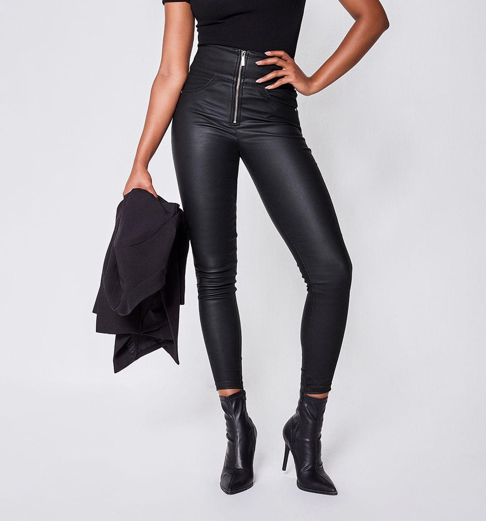 -stfco-producto2-Pantalonesyleggings-negro-S139187-01