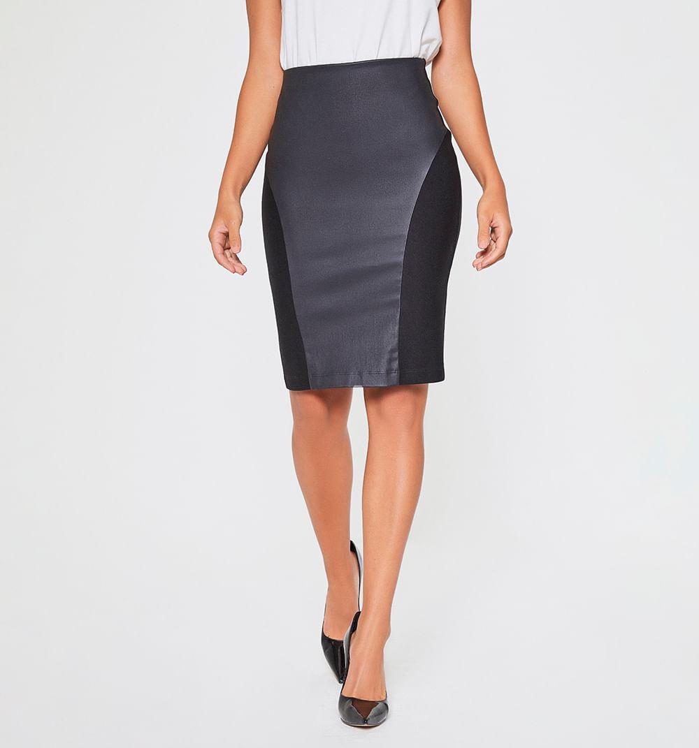 -stfco-producto1-Faldas-negro-S035693-1
