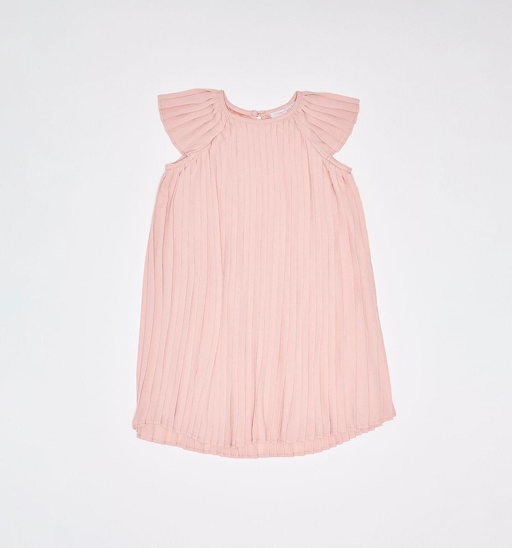 -stfco-producto-Vestidos-MAUVE-K140550-1