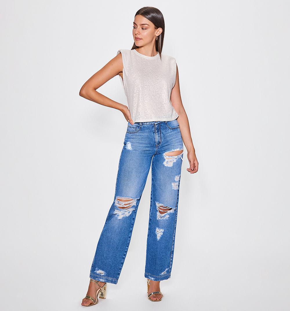 -stfco-producto1-Camisetas-DORADO-S171879C-2