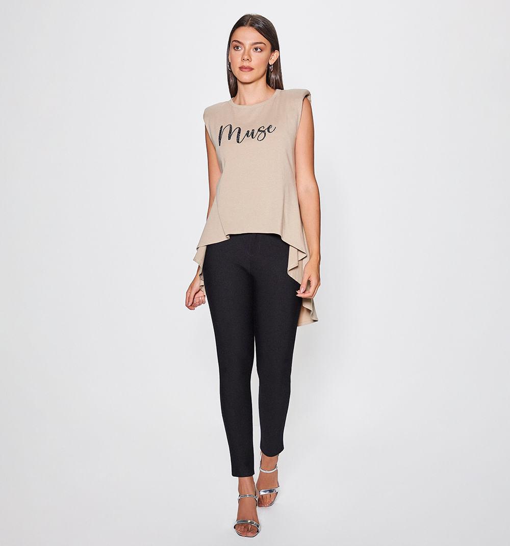 -stfco-producto1-Camisas-blusas-BEIGE-S222824-2
