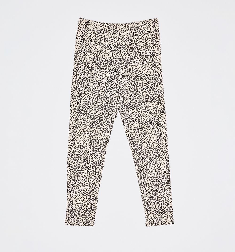 -stfco-producto1-Pantalones-leggings-BEIGE-K250148-1