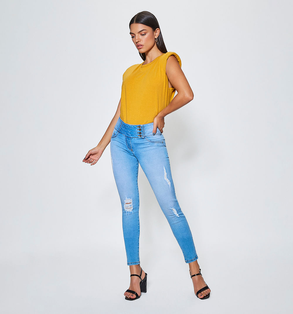 -stfco-producto1-Ultra-Slim-Fit-AZUL-S139190-2