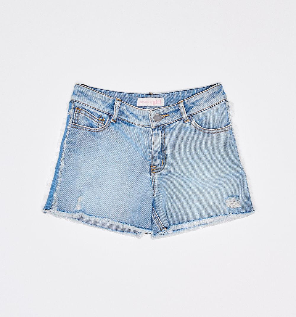 -stfco-producto1-Shorts-AZUL-K100231-1