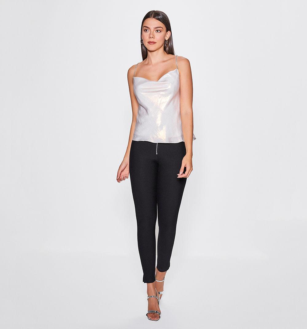 -stfco-producto1-Pantalones-leggings-NEGRO-S251763B-2