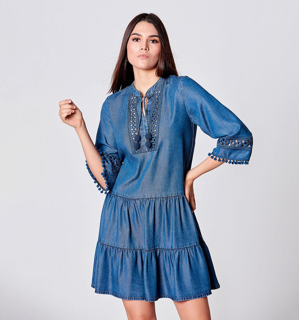 -stfco-producto-vestidos-azul-s141466-1