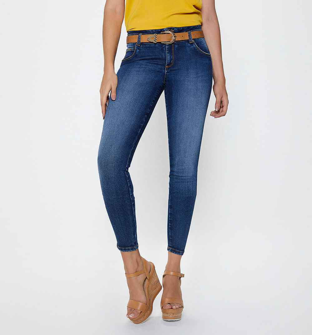 -stfco-producto-Ultra-Slim-Fit-AZUL-S139084-1