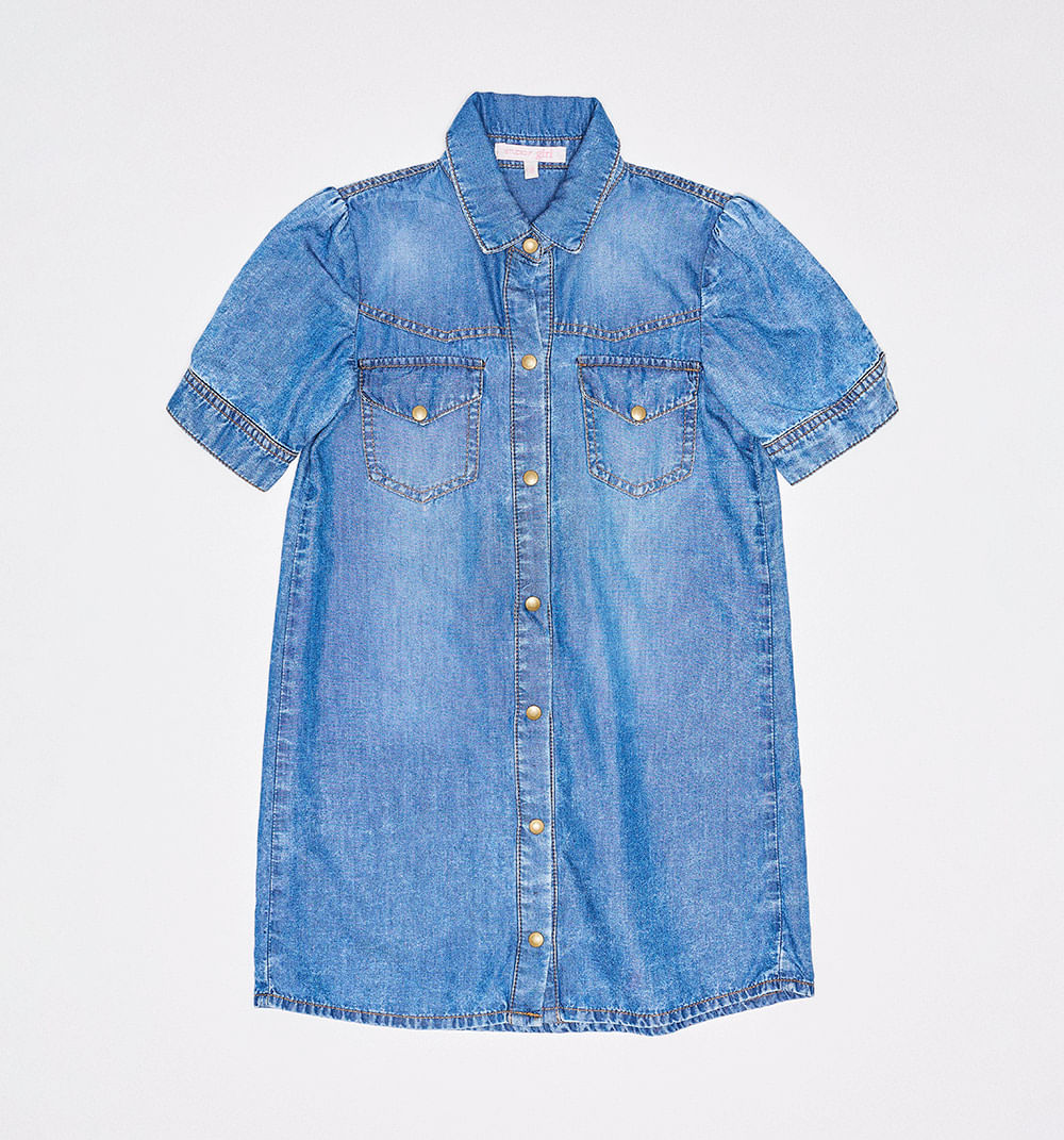 -stfco-producto1-Vestidos-AZUL-K140487-1