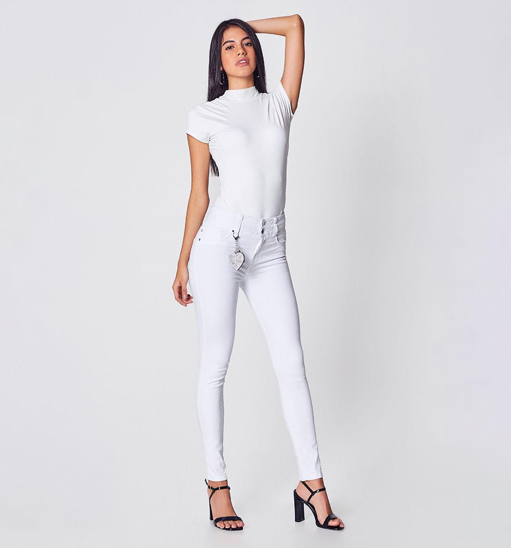 -stfco-producto-ultraslimfit-blanco-s138658c-2