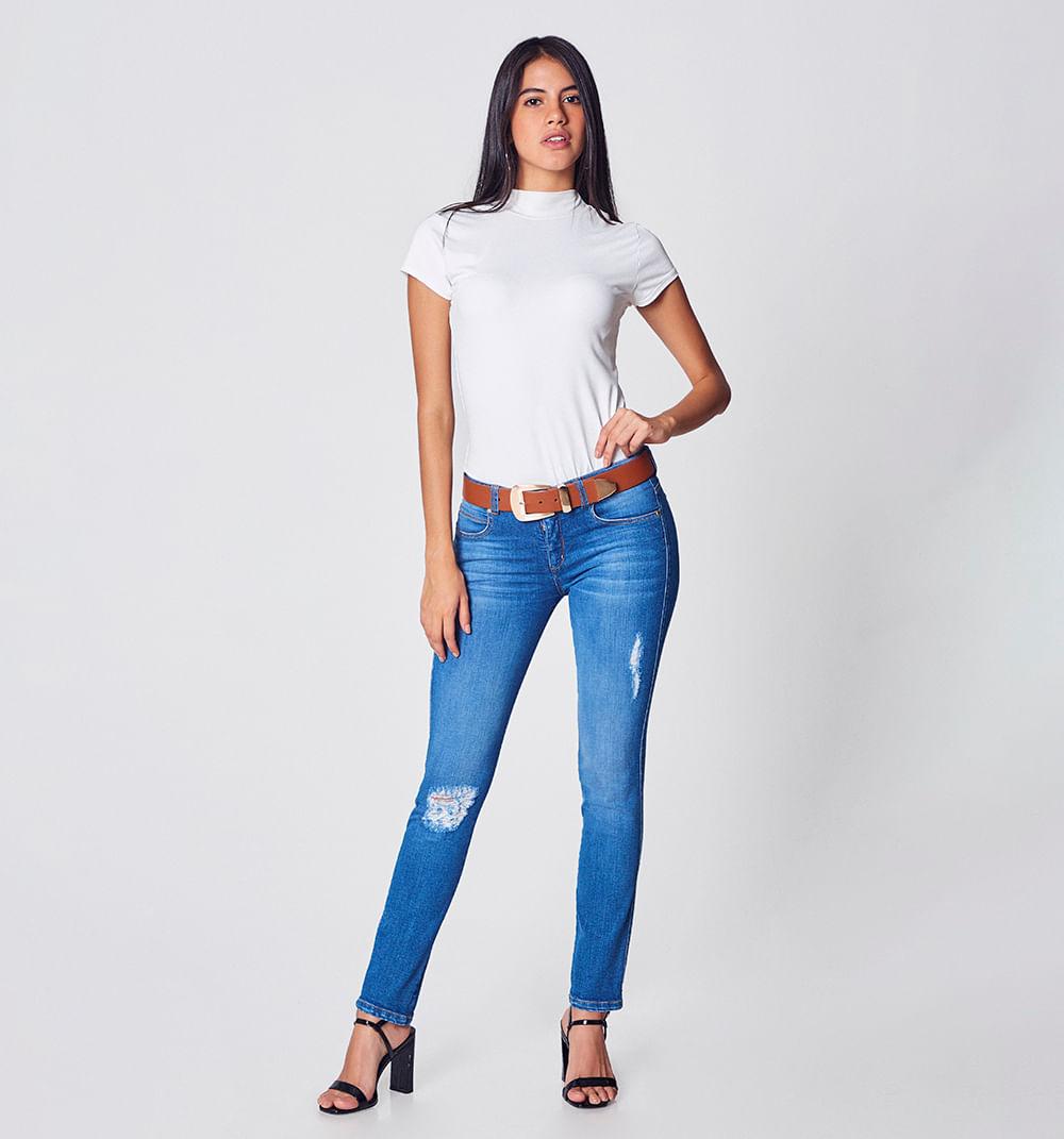 -stfco-producto-skinny-azul-s138883-2