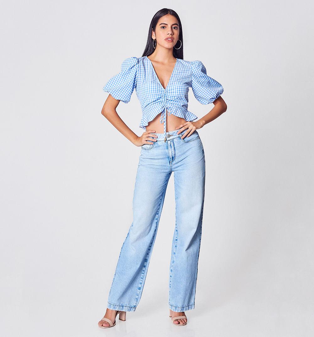 -stfco-producto-camisasyblusas-azulceleste-s171460-2