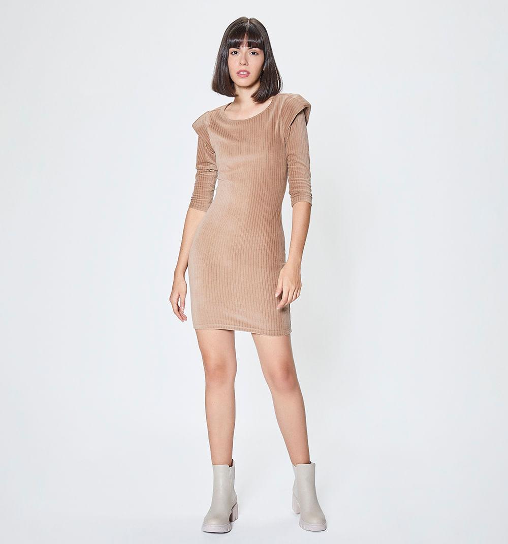 -stfco-producto-Vestidos-TAUPE-S141769-1