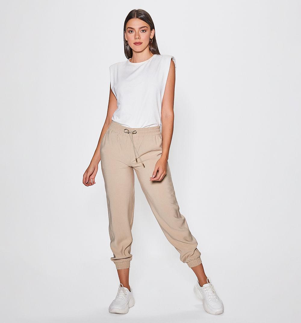 -stfco-producto1-Pantalones-leggings-BEIGE-S028197B-2