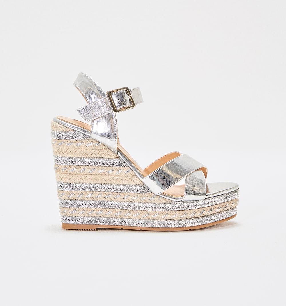-stfco-producto-Sandalias-PLATA-S162534-1