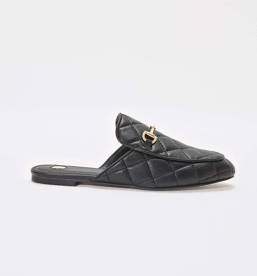 -stfco-producto-Zapatos-NEGRO-S381120-1