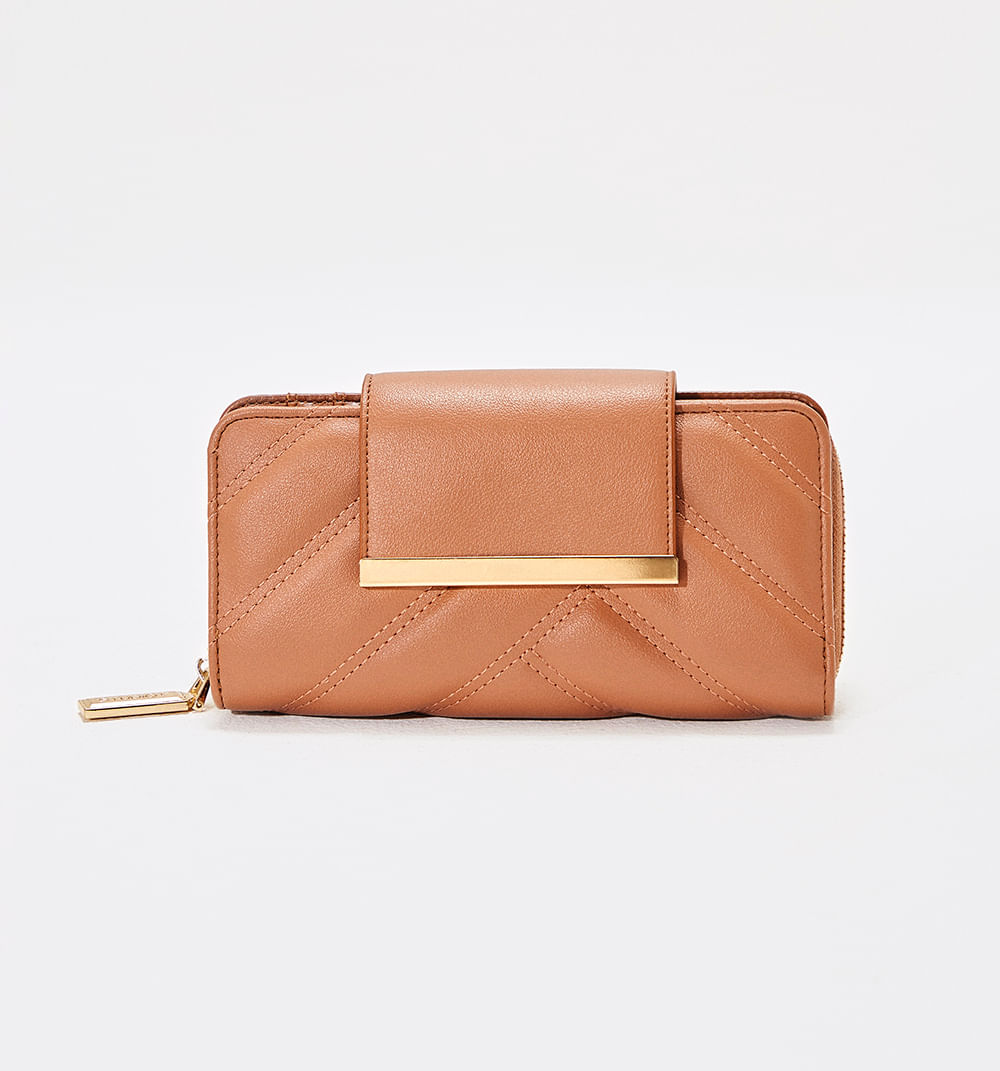 -stfco-producto-Bolsos-carteras-CAMEL-S218085-1
