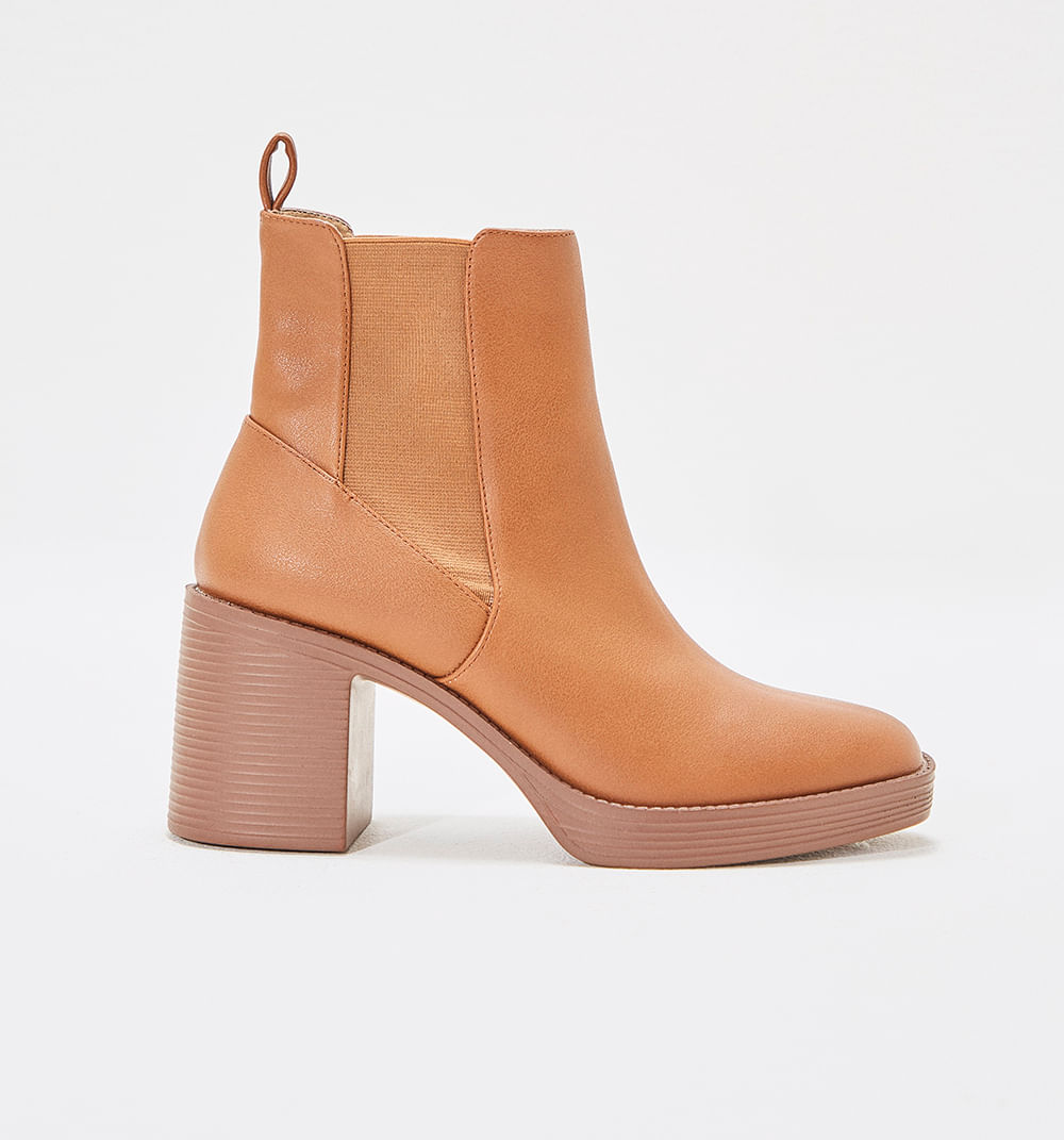 -stfco-producto-Botas-CAMEL-S084832-1