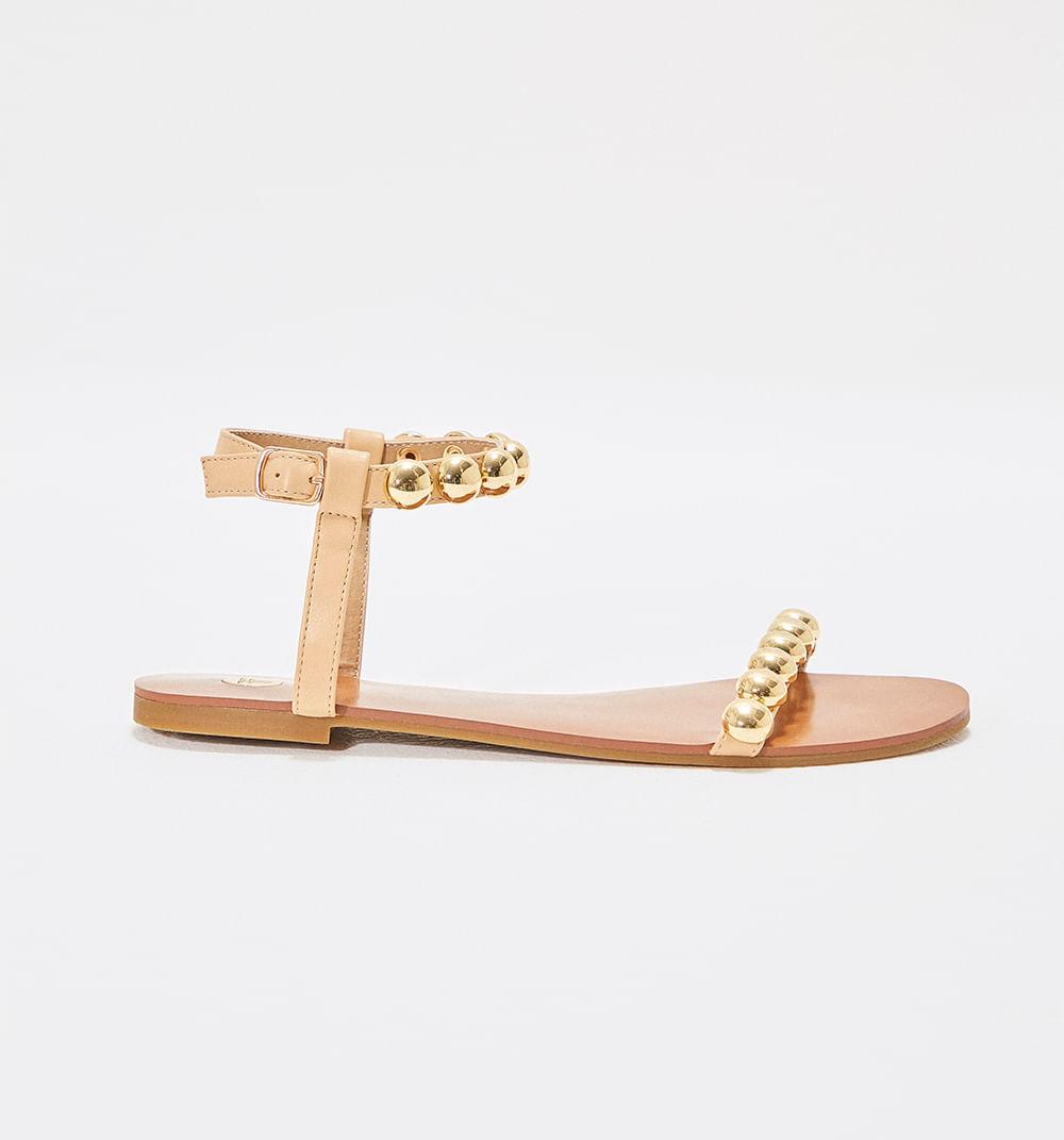 -stfco-producto-Sandalias-BEIGE-S341857B-1