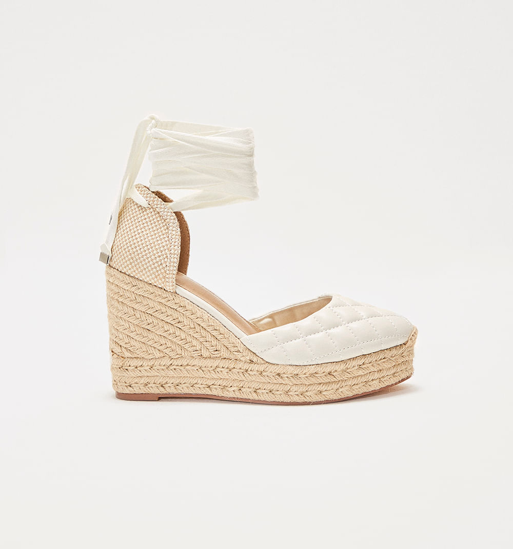 -stfco-producto-Sandalias-NATURAL-s162626-1