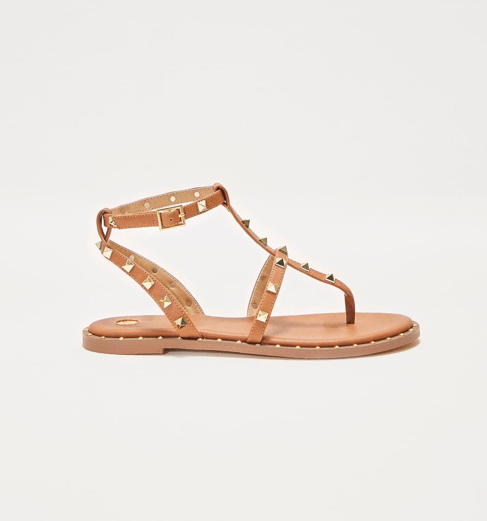 -stfco-producto-Sandalias-CAMEL-s341965-1