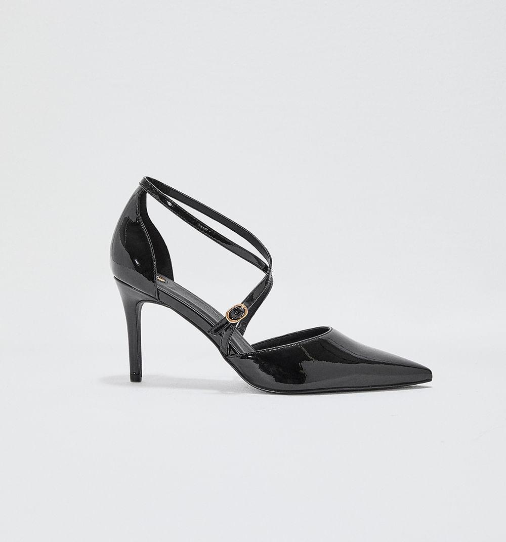-stfco-producto-Zapatos-NEGRO-S361404-1