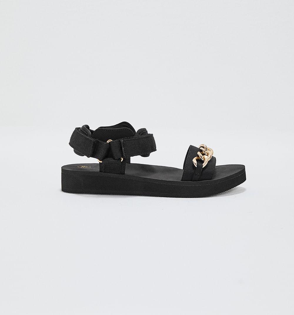 -stfco-producto-Sandalias-NEGRO-S341968-1