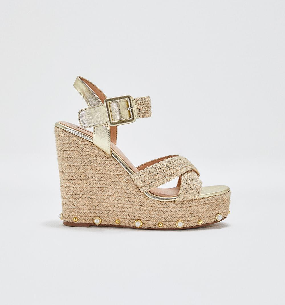 -stfco-producto-Sandalias-NATURAL-S162481-1
