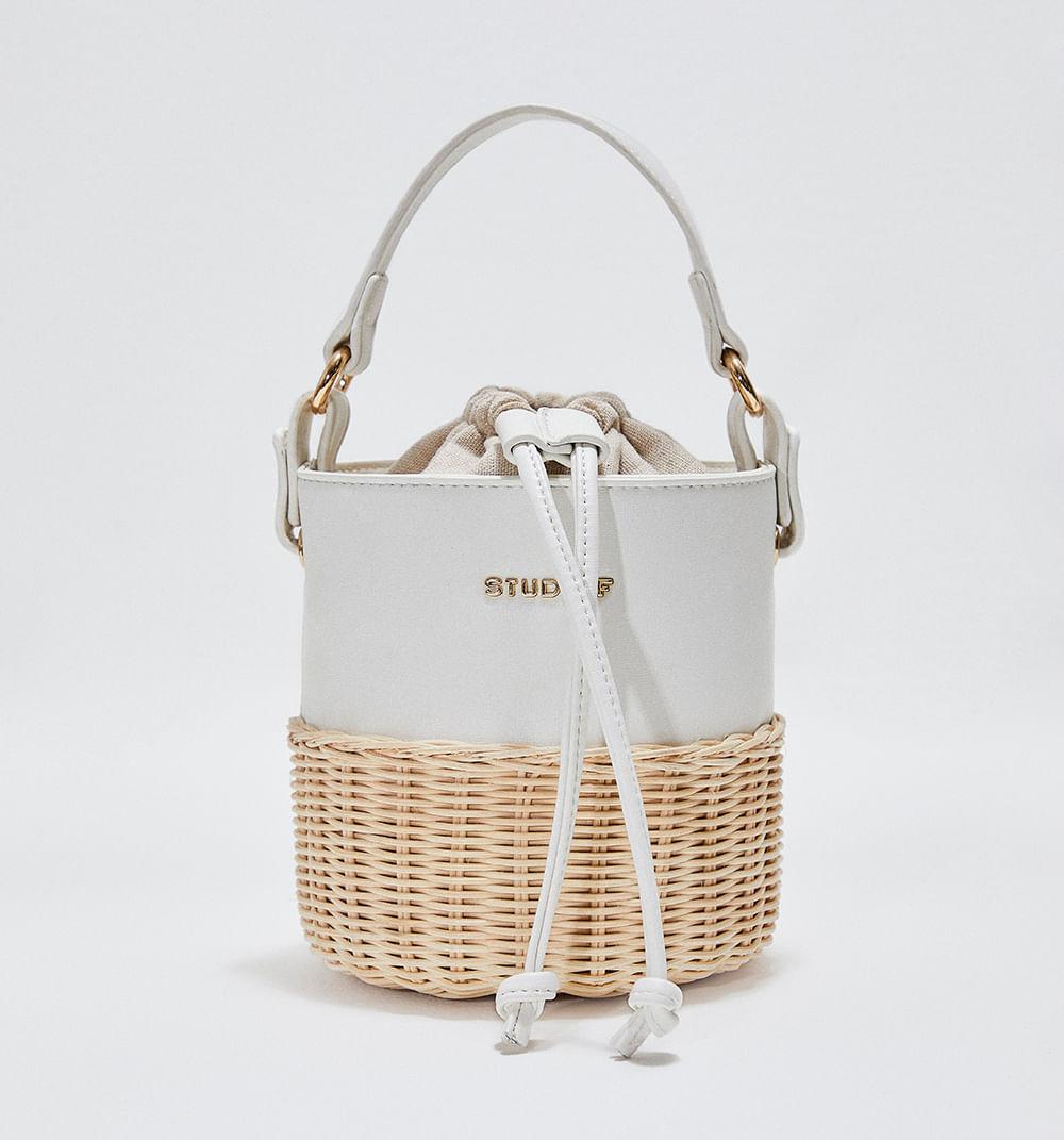 -stfco-producto-Bolsos-carteras-BLANCO-S411477A-1