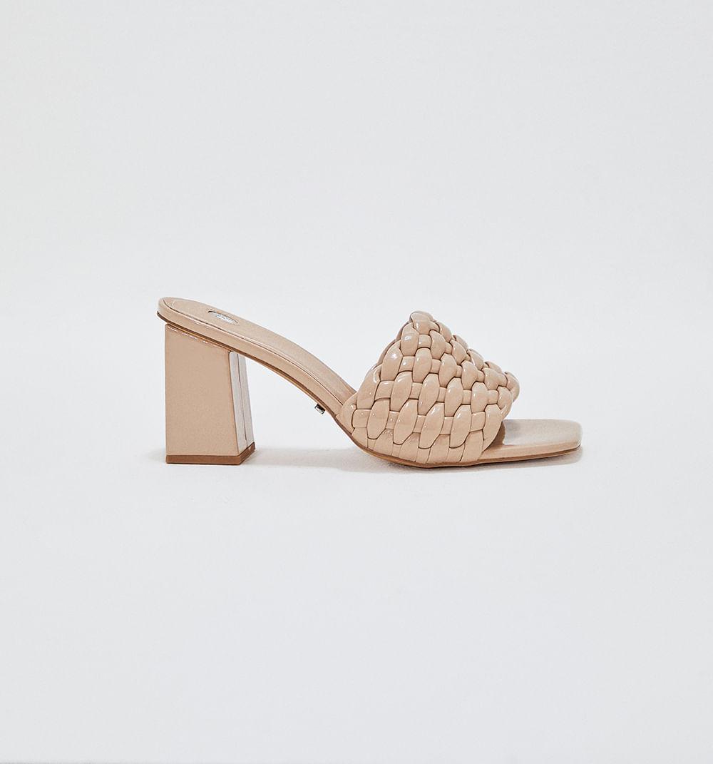 -stfco-producto-Zapatos-BEIGE-S341969-1