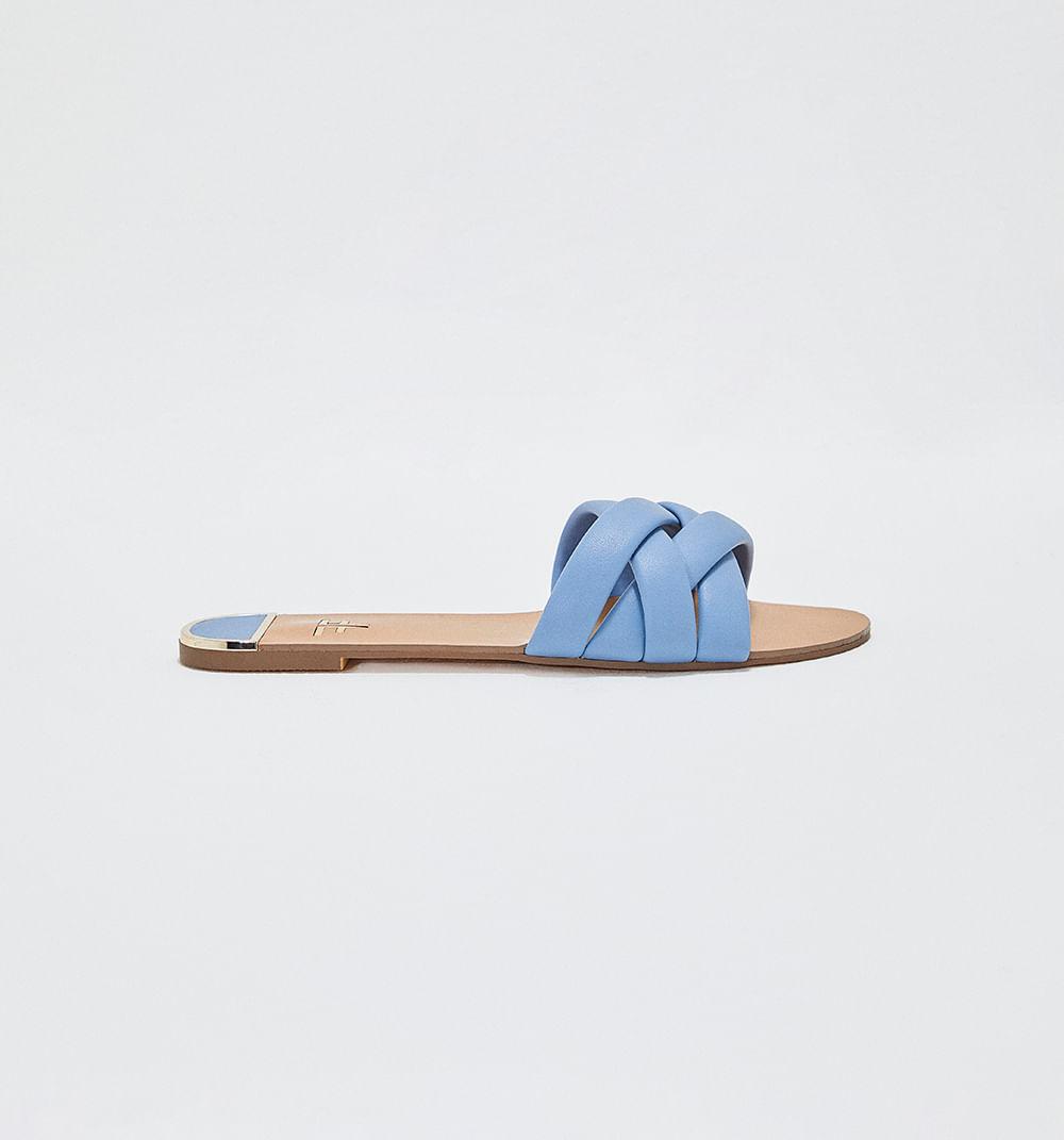 -stfco-producto-Sandalias-AZULCELESTE-S341967-1