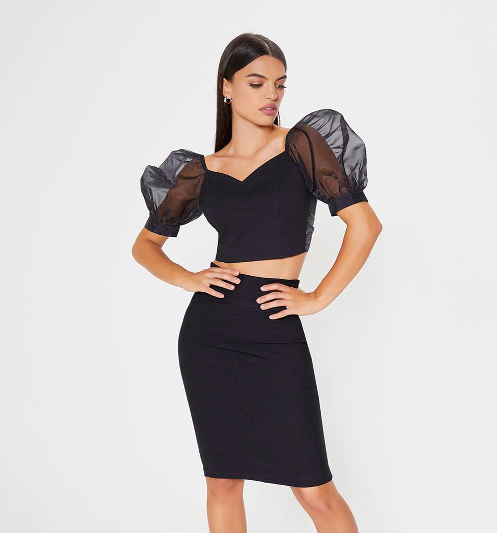 -stfco-producto1-Camisas-blusas-negro-S171232-1