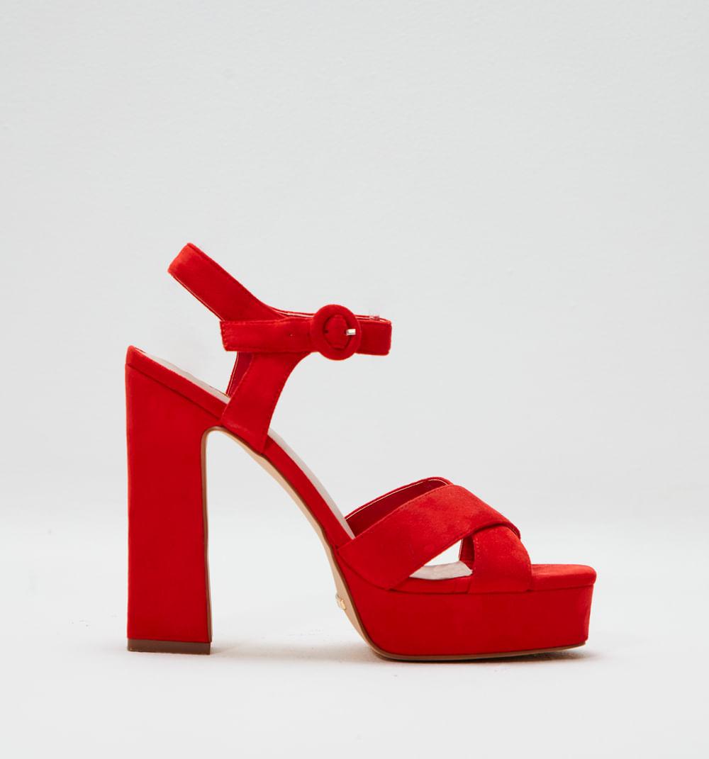 -stfco-producto1-sandalias-rojo-s341946-1
