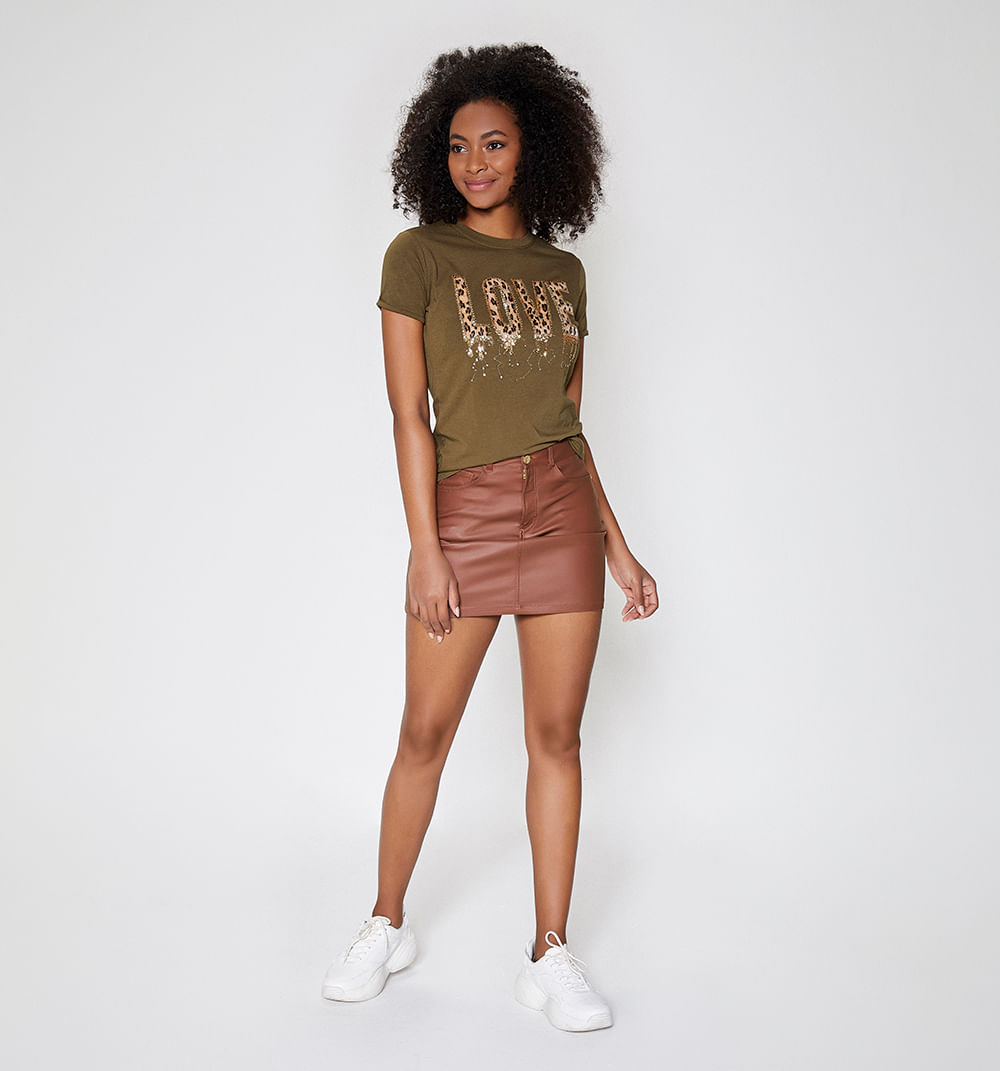 -stfco-producto-Camisas-blusas-verdemilitar-S171717-1