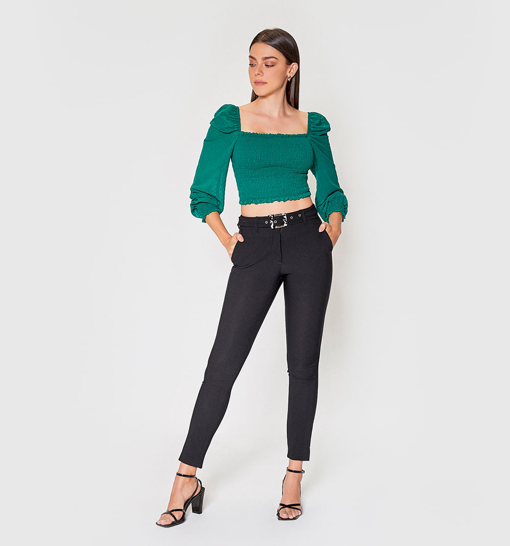 -stfco-producto-Camisas-blusas-verdeesmeralda-S171660-1