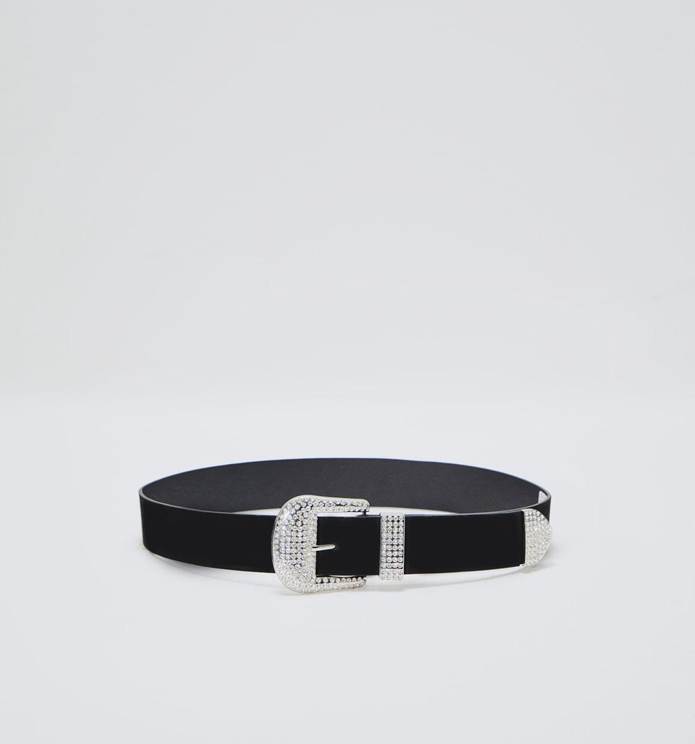 -stfco-producto-Accesorios-negro-s442249-1
