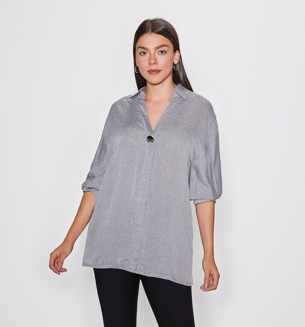 -stfco-producto1-Camisas-blusas-GRISOSCURO-S222796-1