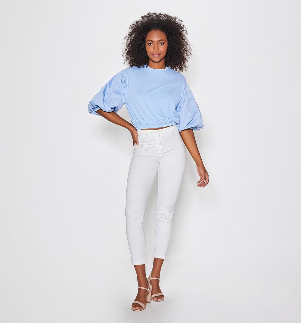 -stfco-producto1-Camisas-blusas-AZULCELESTE-S171941-2