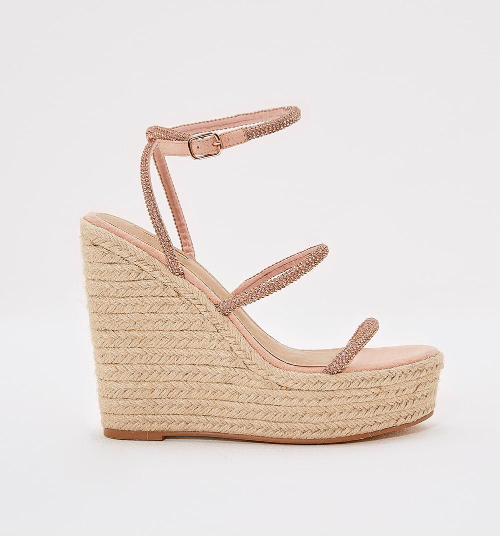 -stfco-producto-Sandalias-ororosa-S162457-1