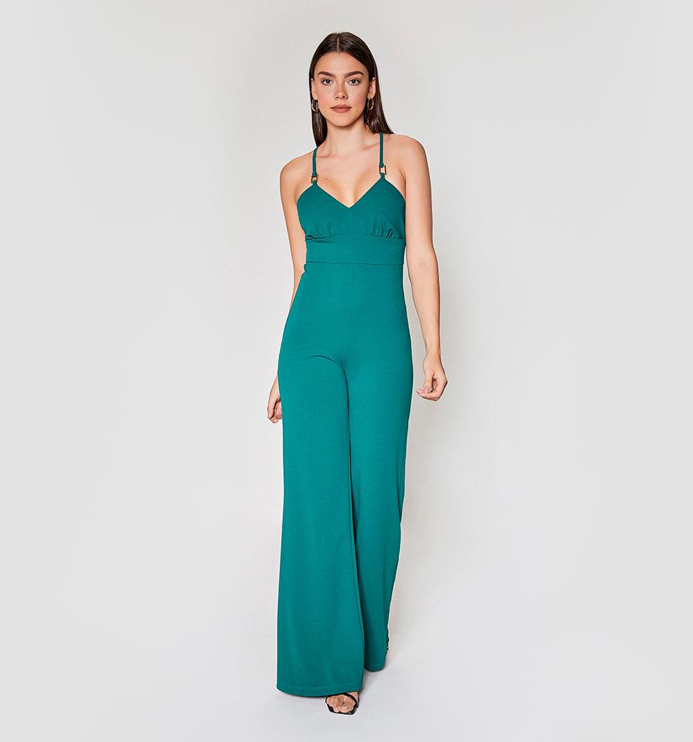 -stfco-producto-Enterizos-conjuntos-verdeesmeralda-S123256-1
