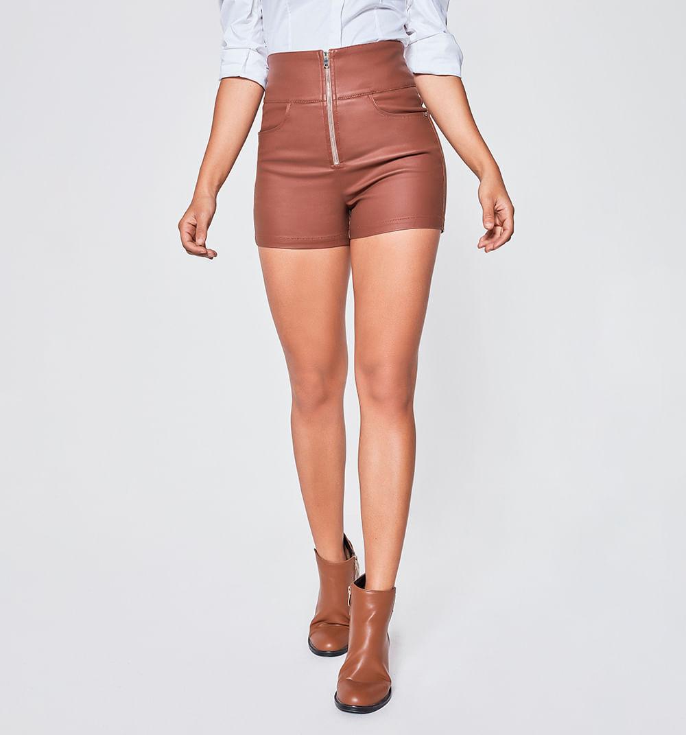 -stfco-producto-Shorts-caramelo-s103907-01