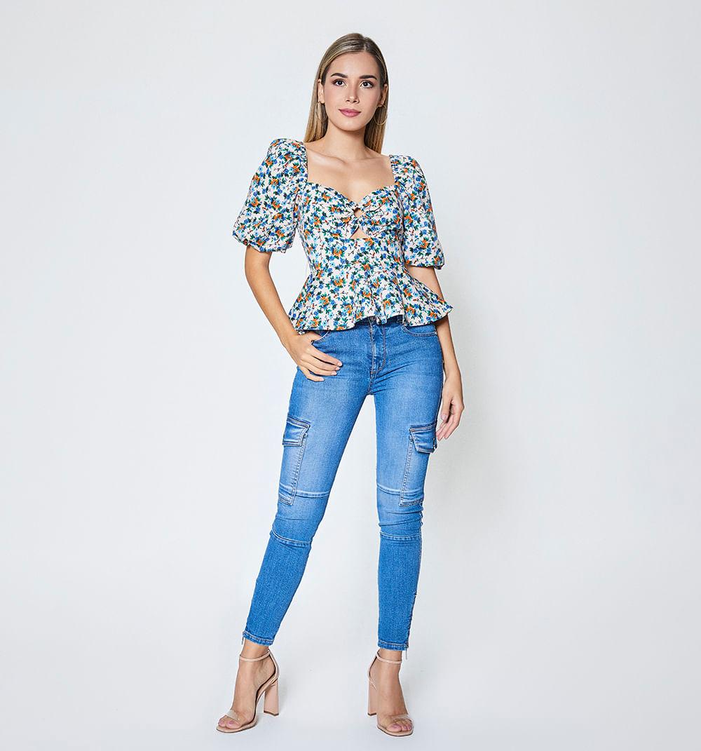 -stfco-producto-Camisas-blusas-NUDE-S171437B-1