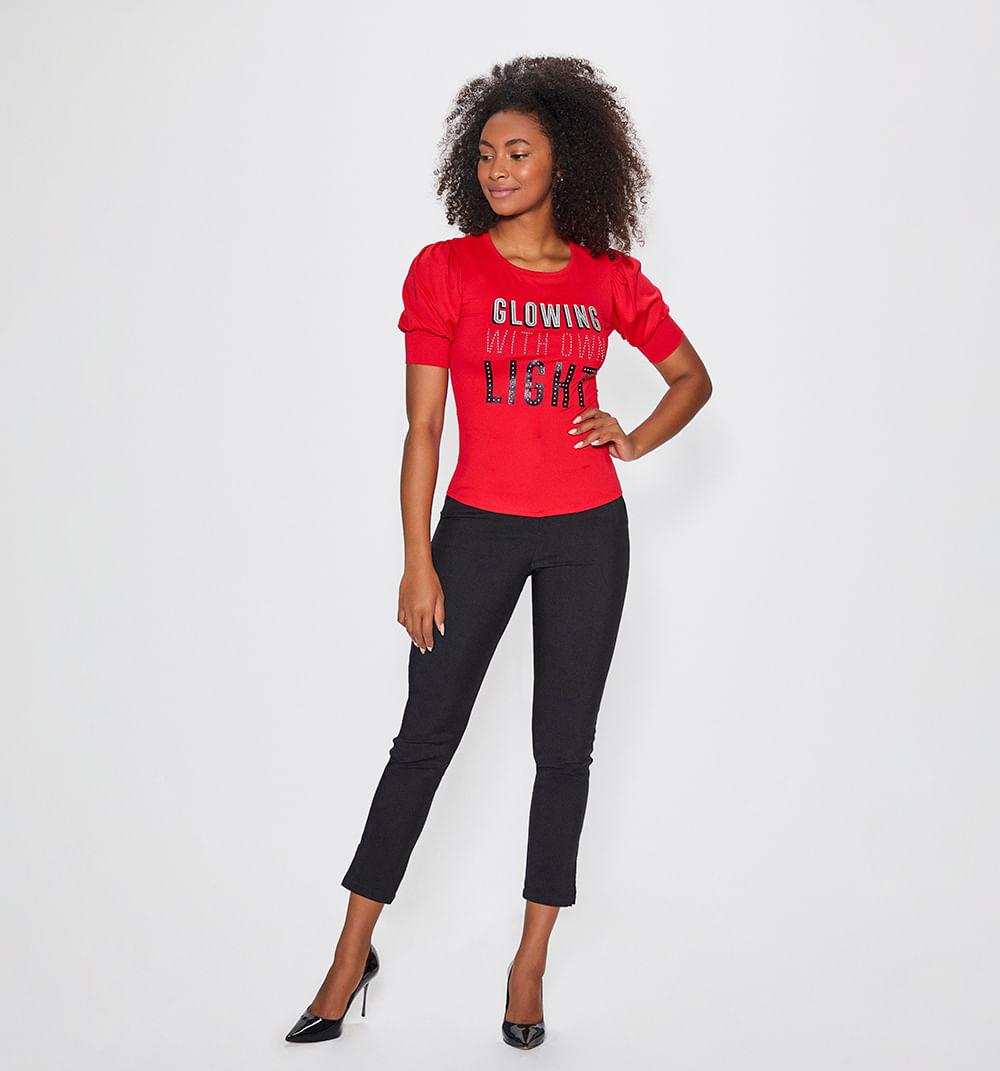 -stfco-producto-Camisetas-ROJOBLOOD-S171469-2
